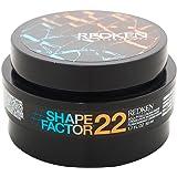 redken Shape Factor