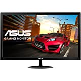 Asus VX278H 27 inch 1080p Gaming monitor, 1 ms, Dual HDMI, Speakers, TUV Certified