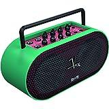 Vox Soundbox Mini Mobile Guitar Amplifier (Green)