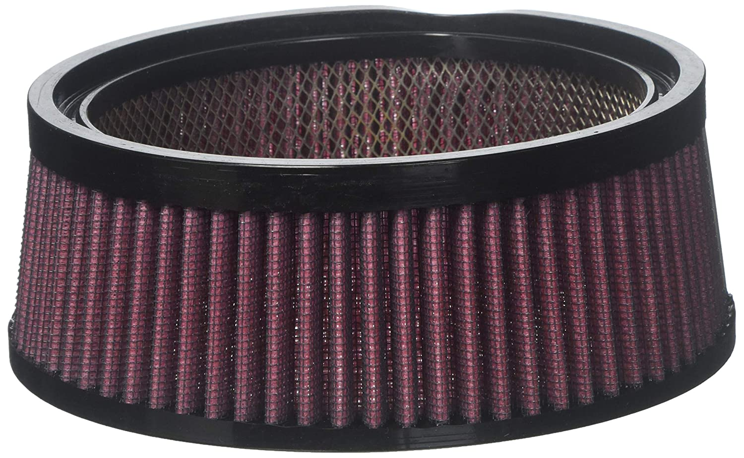 S/&,S Cycle Stealth Air Cleaner Replacement Filter 170-0126