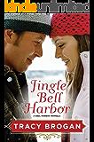 Jingle Bell Harbor (A Bell Harbor Novella) (English Edition)