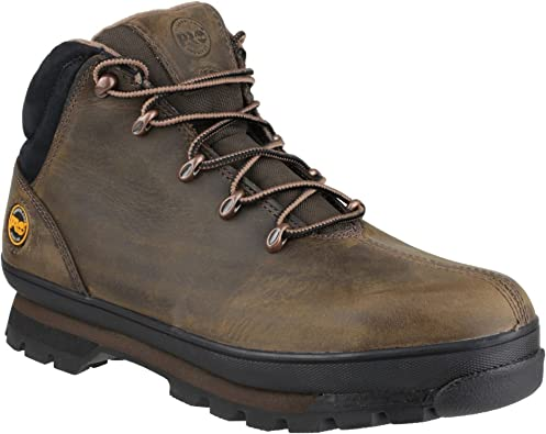 timberland homme 39