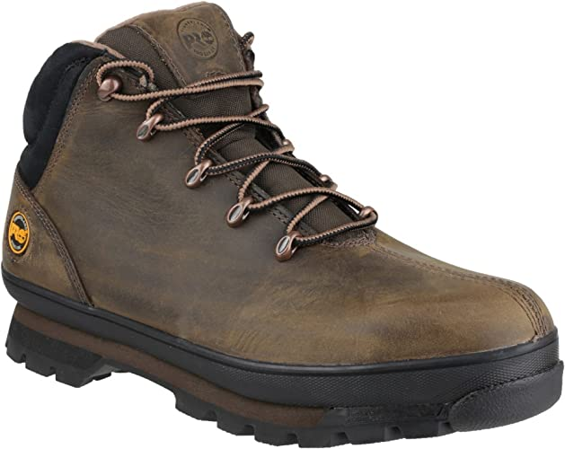 chaussure timberland homme 42