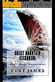 Rocky Mountain Reckoning (English Edition)