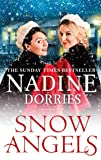 Snow Angels: An emotional Christmas read from the Sunday Times bestseller (The Lovely Lane Series Book 5) (English Edition)