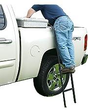 Amazon Com Ladder Racks Truck Bed Amp Tailgate