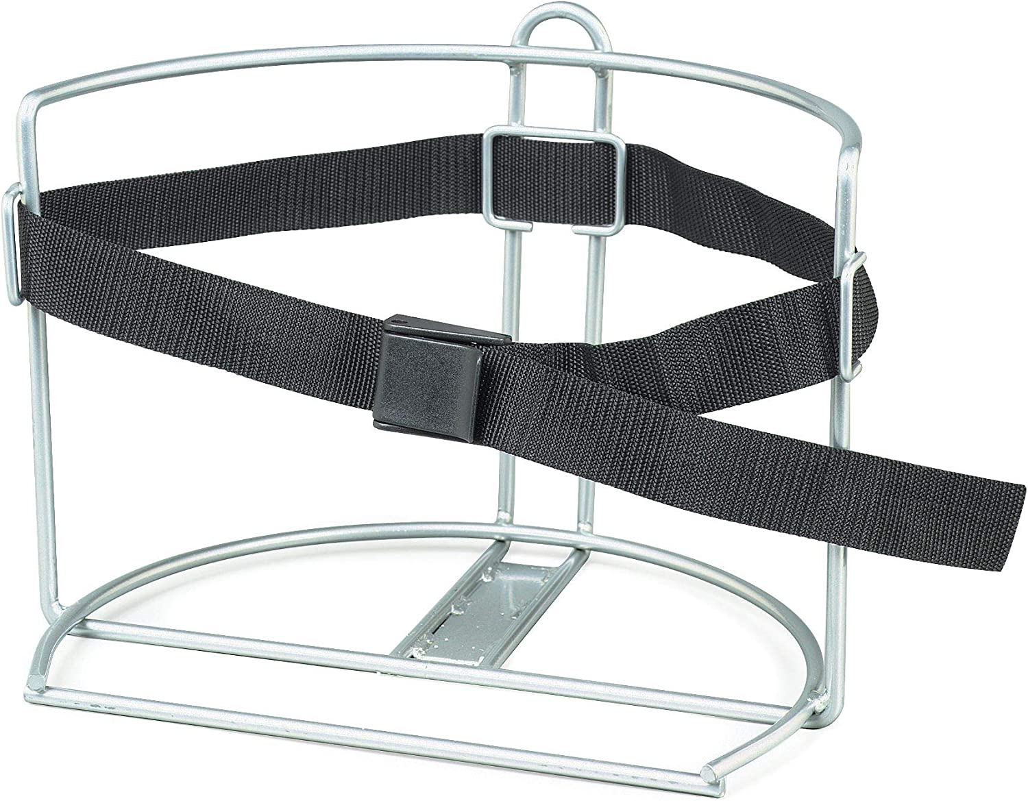 Igloo Wire Rack for 2-5 Gallon Beverage Coolers