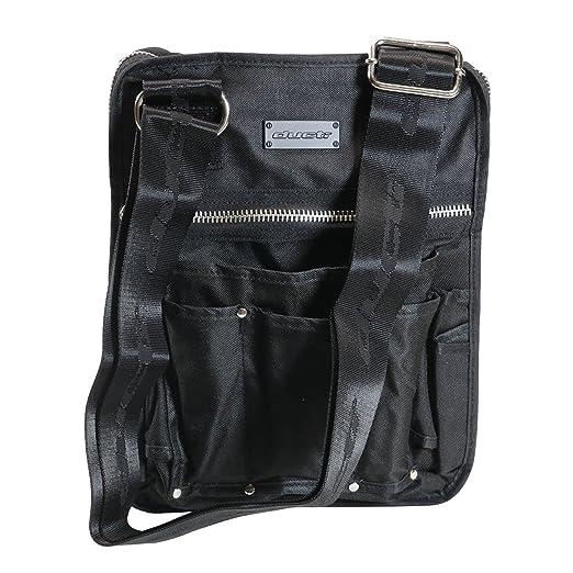 b7e23a1fa3f Ducti Messenger Bags - Durable, Stylish Bags for Life (Ballistic Utility)