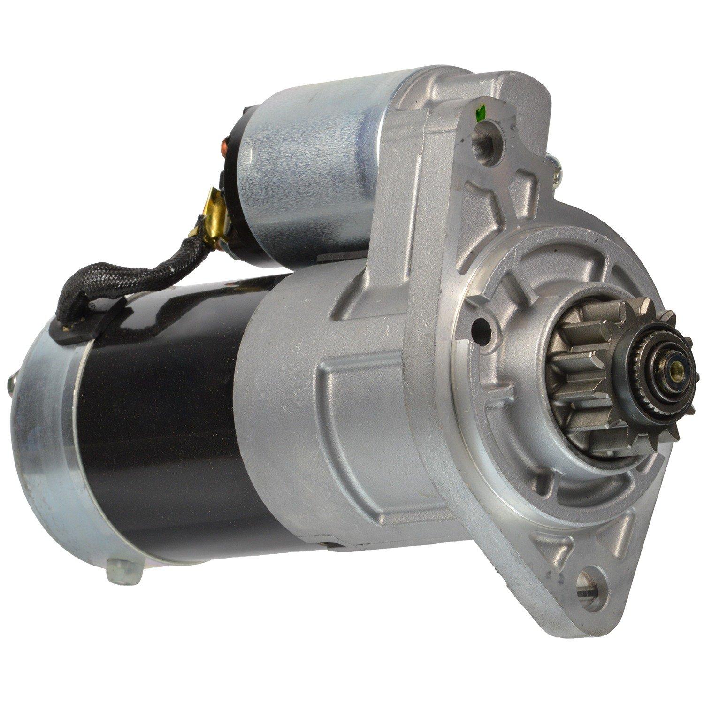 about d details itm di starter grandis motor lancer kw mitsubishi