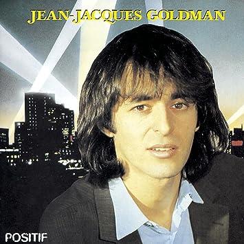 GOLDMAN JACQUES ENVOLE GRATUIT MP3 TÉLÉCHARGER MOI JEAN