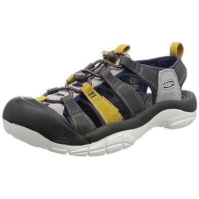 Keen Newport Evo H2 Sandal de Marche - SS17