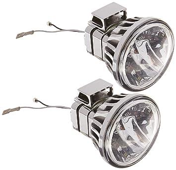 Amazon kuryakyn 5035 led lamp automotive kuryakyn 5035 led lamp mozeypictures Gallery