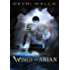 Wings of Arian (Young Adult Fantasy) (The Solus Series Book 1)