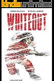 Whiteout Vol. 1