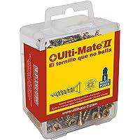 Ulti-Mate II S40030L1 Caja grande con tornillos