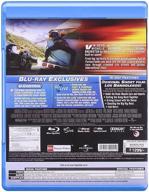 los bandoleros full movie in hindi 480p