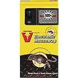 Piège à souris électronique M2524 Victor