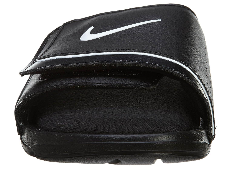 b4e234519255 Nike Comfort Slide 2 (Gs Ps) Big Kids Style  631719-001 Size  6  Amazon.ca   Shoes   Handbags
