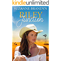 Riley Junction