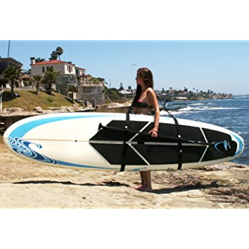 cheap Better Surf Than Sorry Big Board Schlepper 2020