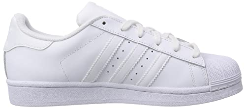 huge discount a05f7 6e042 adidas Originals Superstar BB2872, Sneakers Unisex - Bambini  Amazon.it   Scarpe e borse