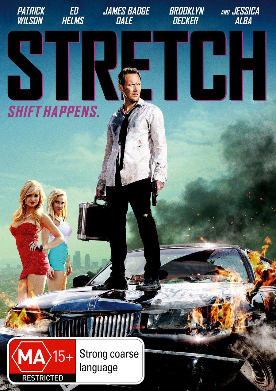ผลการค้นหารูปภาพสำหรับ stretch films 2014