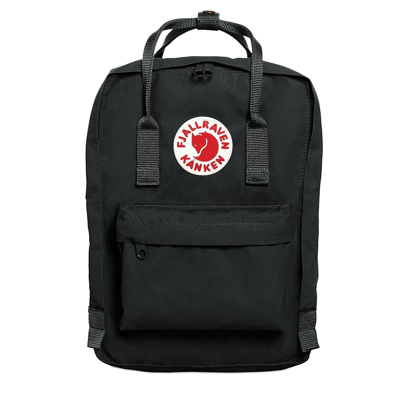 6a4dbfae3cb Backpack Red Perfume- Fenix Toulouse Handball