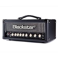 Blackstar HT5RH MKII 5-Watt Tube Head