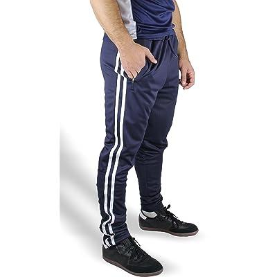 Blue Ocean Performance Pants