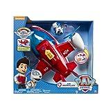 Paw Patrol 6026623 Air Patroller Plane Toy