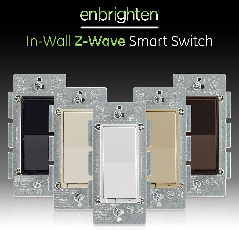 Z-Wave Switch