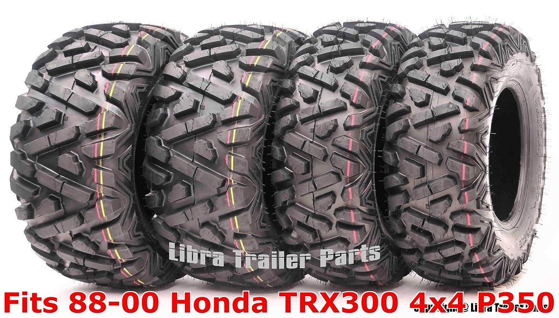 300 Carburetor Honda Trx 300 Fourtrax Wiring Diagram Honda Trx 300