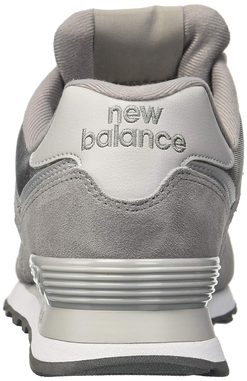 New Balance Damen Damen Damen 574v2 Turnschuhe 36,5 EU  a6e917
