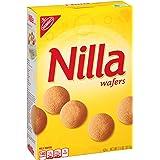 Nilla Wafer, 11 oz