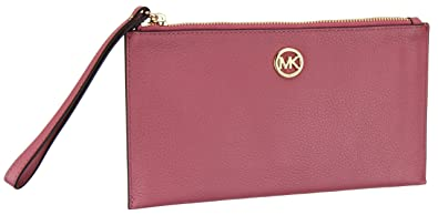 0462202ffbcf Image Unavailable. Image not available for. Color: Michael Kors Womens  Fulton ...