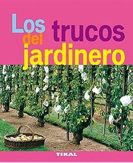 Libro De La Huerta,El (Cuidados de Jardineria): Amazon.es: Equipo ...
