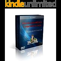 PSICOLOGÍA MÉDICA Y PSICOPATOLOGÍA: PSICOLOGÌA Y SALUD
