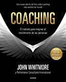 Coaching con PNL (Programación Neurolingüística): Amazon