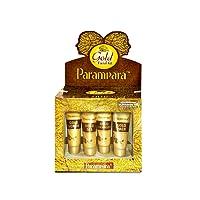 Parampara Gold Facial Kit