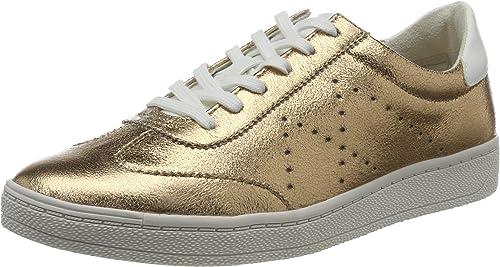 Tamaris Damen 23692 Sneaker