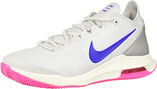 Nike Damen Air Max Wildcard Clay Tennisschuhe