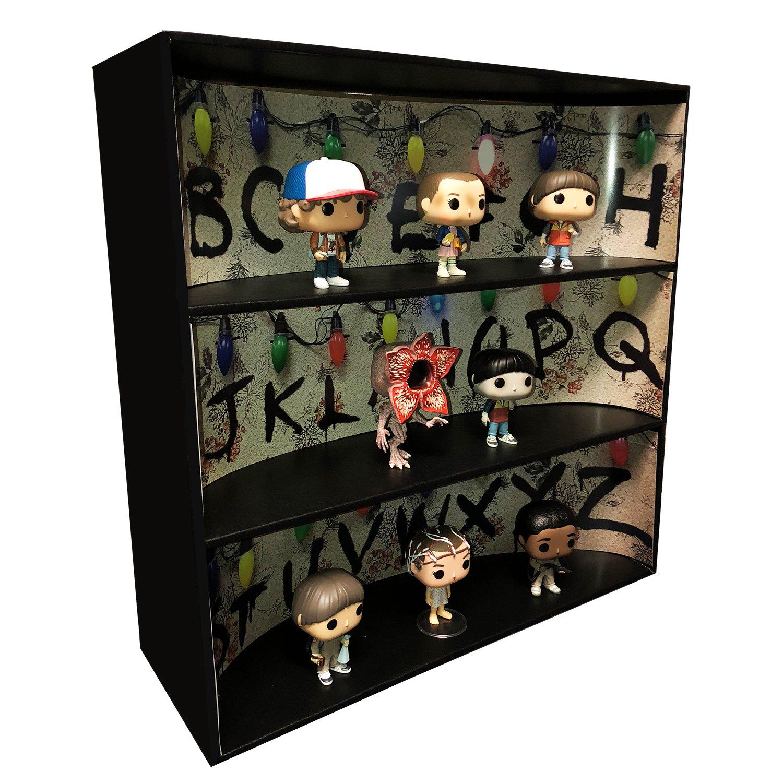 80 Toy Action Figure Shelves - 81a3zyyt3EL_Popular 80 Toy Action Figure Shelves - 81a3zyyt3EL  Best Photo Reference_412228.jpg