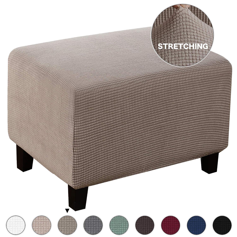 Amazon.com: Funda para sofá de color turquesa con alta ...