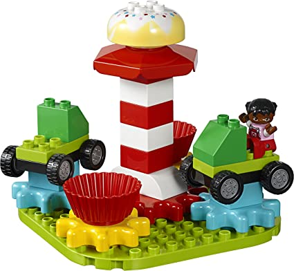 GENUINE LEGO DUPLO FURNITURE CHOOSE YOUR OWN