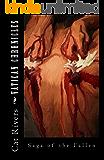 Saga of the Fallen (Vatican Chronicles Book 2)