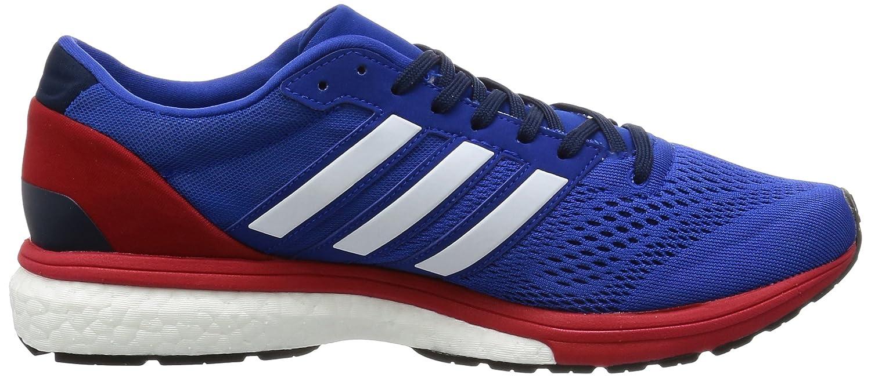 Adidas Adizero Boston Boost 6 Amazon qJ9bnNaQ