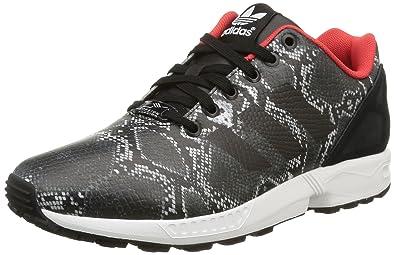 scarpe sportive donna adidas