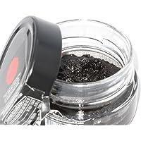 Schwarzer Knoblauch Mousse 75gr im Glas