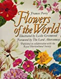 Flowers of the World