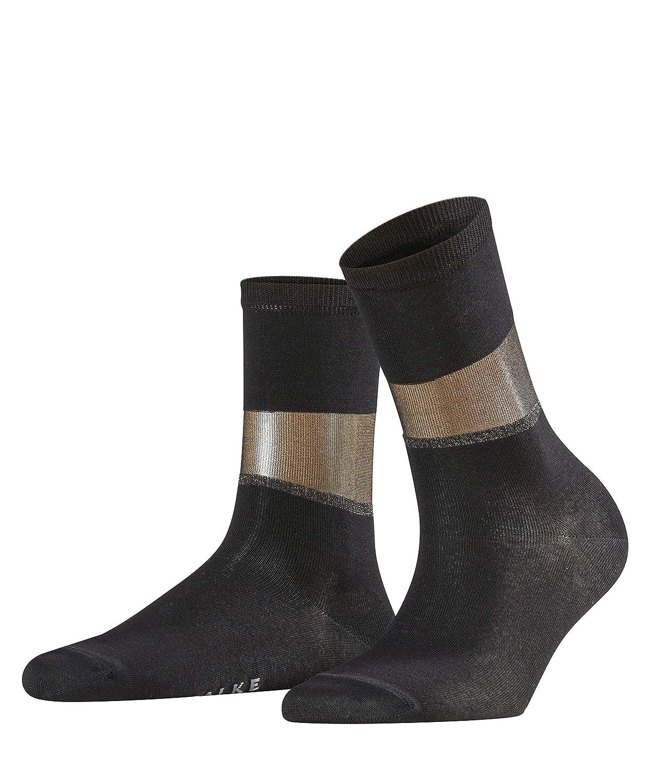 FALKE Womens Sheer Elegance Sock